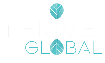 ThriveGlobalBanner2