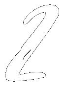 fuelbetter-2